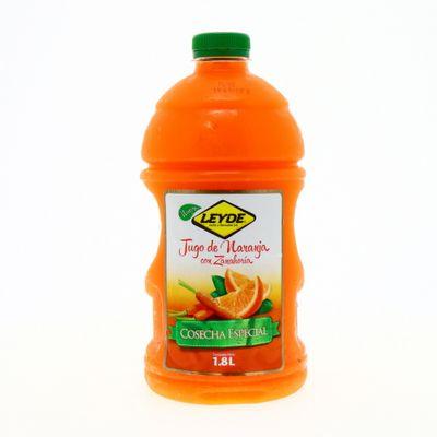360-Bebidas-y-Jugos-Jugos-Jugos-de-Naranja_7422540016052_1.jpg