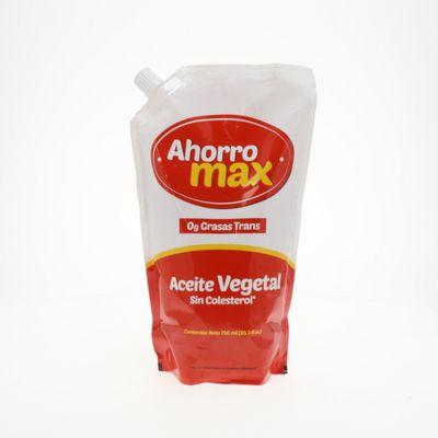 360-Abarrotes-Aceites-y-Mantecas-Aceites-Vegetales_7427960100060_1.jpg