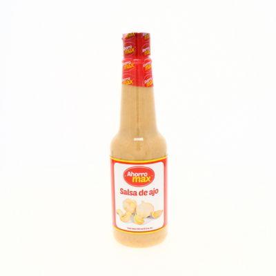 360-Abarrotes-Salsas-Aderezos-y-Toppings-Variedad-de-Salsas_7427960100398_1.jpg