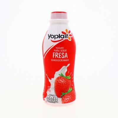 360-Lacteos-Derivados-y-Huevos-Yogurt-Yogurt-Liquido_7441014704271_1.jpg