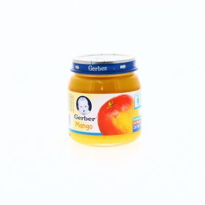 360-Bebe-y-Ninos-Alimentacion-Bebe-y-Ninos-Alimentos-Envasados-y-Jugos_7501000910649_1.jpg