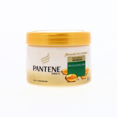360-Belleza-y-Cuidado-Personal-Cuidado-del-Cabello-Cremas-Para-Peinar-y-Tratamientos_7501006740219_1.jpg