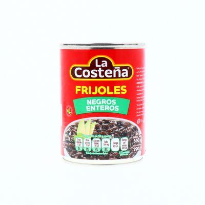 360-Abarrotes-Frijoles-Frijoles-Enlatados_7501017004294_1.jpg