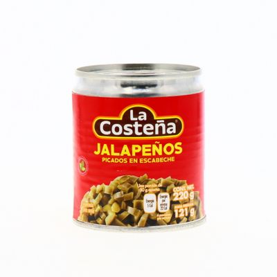 360-Abarrotes-Enlatados-y-Empacados-Vegetales-Empacados-y-Enlatados_7501017005765_1.jpg