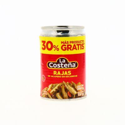 360-Abarrotes-Enlatados-y-Empacados-Vegetales-Empacados-y-Enlatados_7501017050734_1.jpg