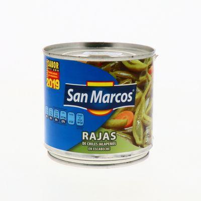 360-Abarrotes-Enlatados-y-Empacados-Vegetales-Empacados-y-Enlatados_7501023311034_1.jpg
