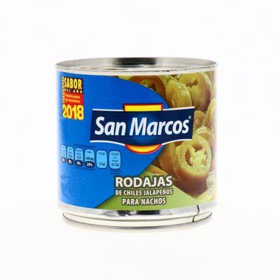 360-Abarrotes-Enlatados-y-Empacados-Vegetales-Empacados-y-Enlatados_7501023315032_1.jpg