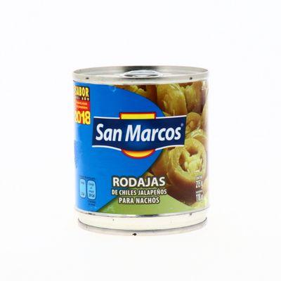 360-Abarrotes-Enlatados-y-Empacados-Vegetales-Empacados-y-Enlatados_7501023315049_1.jpg