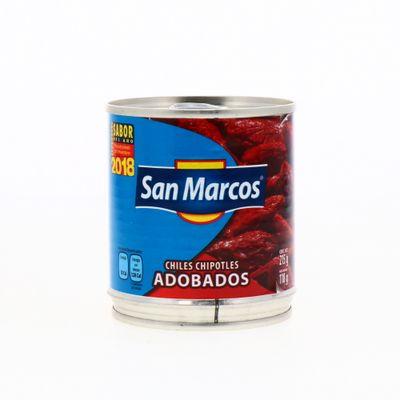 360-Abarrotes-Enlatados-y-Empacados-Vegetales-Empacados-y-Enlatados_7501023318040_1.jpg