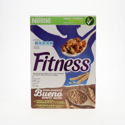 360-Abarrotes-Cereales-Avenas-Granola-y-barras-Cereales-Multigrano-y-Dieta_7501058614032_1.jpg