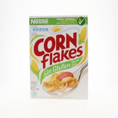 360-Abarrotes-Cereales-Avenas-Granola-y-barras-Cereales-Familiares_7501058617446_1.jpg