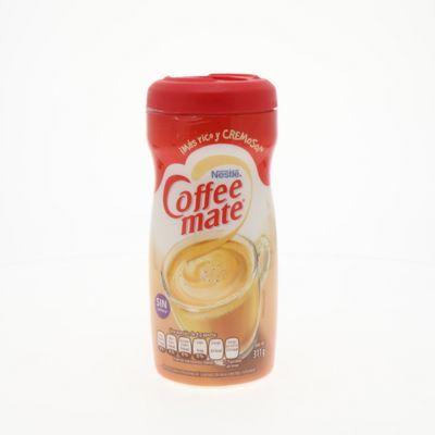 360-Abarrotes-Cafe-Tes-e-Infusiones-Cremoras_7501059235038_1.jpg
