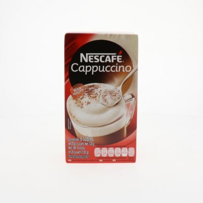 360-Abarrotes-Cafe-Tes-e-Infusiones-Cafe-Instantaneo_7501059275539_1.jpg