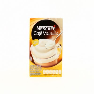 360-Abarrotes-Cafe-Tes-e-Infusiones-Cafe-Instantaneo_7501059275584_1.jpg