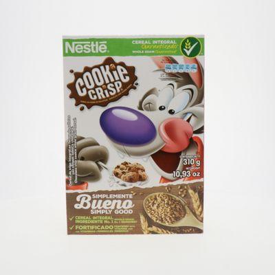 360-Abarrotes-Cereales-Avenas-Granola-y-barras-Cereales-Infantiles_7501059277625_1.jpg