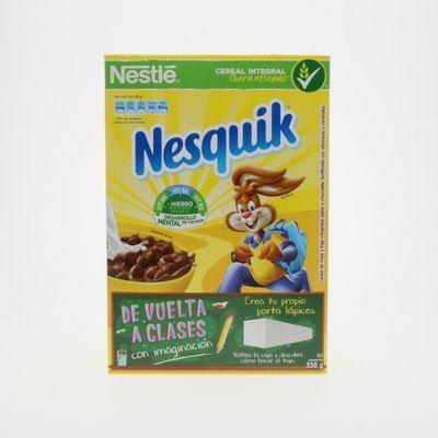 360-Abarrotes-Cereales-Avenas-Granola-y-barras-Cereales-Infantiles_7501059277632_1.jpg