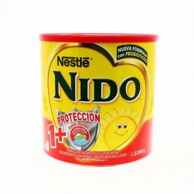 360-Bebe-y-Ninos-Alimentacion-Bebe-y-Ninos-Leches-en-polvo-y-Formulas_7501059283053_1.jpg