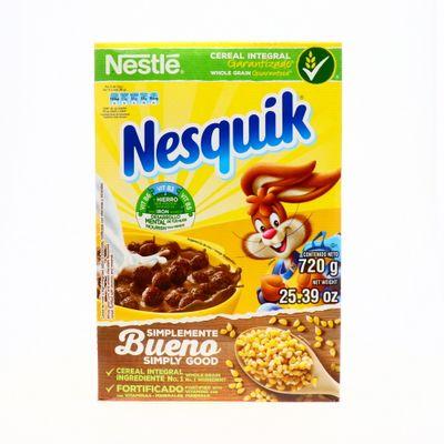 360-Abarrotes-Cereales-Avenas-Granola-y-barras-Cereales-Infantiles_7501059285576_1.jpg