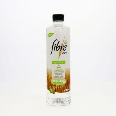 360-Bebidas-y-Jugos-Bebidas-Refrescantes-Bebidas-de-Aloe-y-Fibra_7503017946383_1.jpg