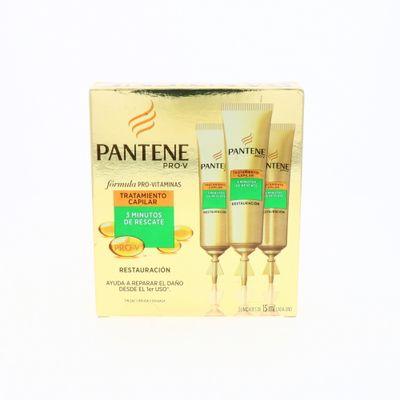 360-Belleza-y-Cuidado-Personal-Cuidado-del-Cabello-Cremas-Para-Peinar-y-Tratamientos_7506195196694_1.jpg
