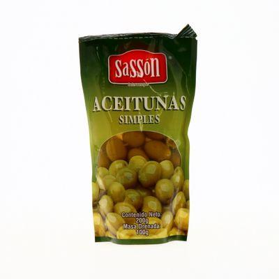 360-Abarrotes-Enlatados-y-Empacados-Vegetales-Empacados-y-Enlatados_760573070052_1.jpg