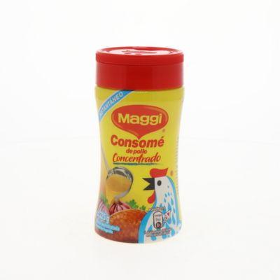 360-Abarrotes-Sopas-Cremas-y-Condimentos-Consome-y-Cubitos_7613032774134_1.jpg