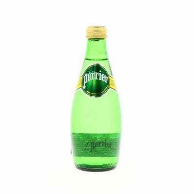 360-Bebidas-y-Jugos-Aguas-Agua-Purificada-y-Mineral_7613032913205_1.jpg