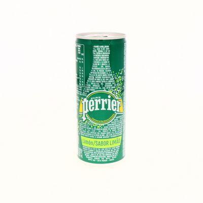 360-Bebidas-y-Jugos-Aguas-Agua-Saborizadas_7613034939579_1.jpg