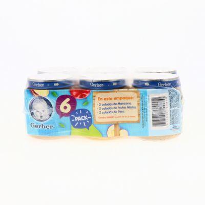 360-Bebe-y-Ninos-Alimentacion-Bebe-y-Ninos-Alimentos-Envasados-y-Jugos_7613035429000_1.jpg