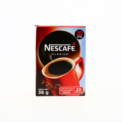 360-Abarrotes-Cafe-Tes-e-Infusiones-Cafe-Instantaneo_7613036239011_1.jpg