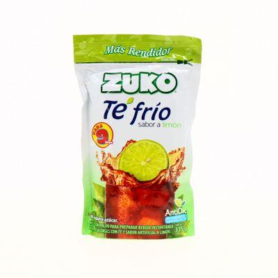 360-Bebidas-y-Jugos-Bebidas-Refrescantes-Bebidas-y-Tes-en-Polvo_7802800707683_1.jpg