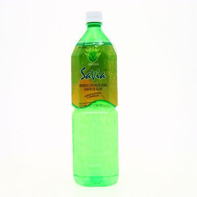 360-Bebidas-y-Jugos-Bebidas-Refrescantes-Bebidas-de-Aloe-y-Fibra_856472002055_1.jpg