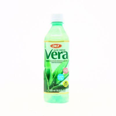 360-Bebidas-y-Jugos-Bebidas-Refrescantes-Bebidas-de-Aloe-y-Fibra_884394002518_1.jpg