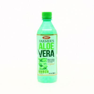 360-Bebidas-y-Jugos-Bebidas-Refrescantes-Bebidas-de-Aloe-y-Fibra_884394007285_1.jpg
