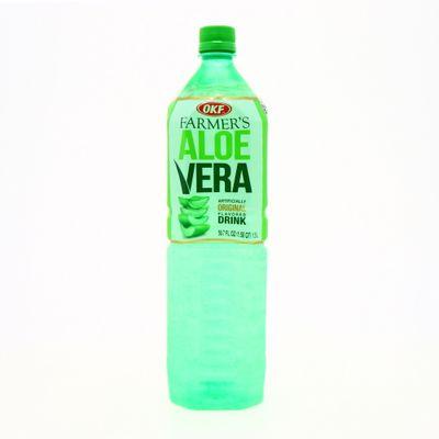 360-Bebidas-y-Jugos-Bebidas-Refrescantes-Bebidas-de-Aloe-y-Fibra_884394007308_1.jpg