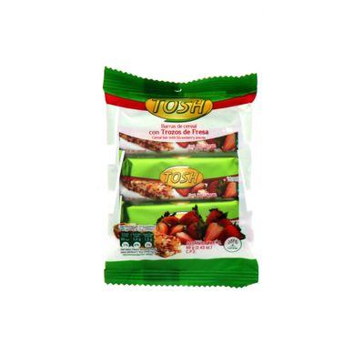 cara-Abarrotes-Cereales-Avenas-Granola-y-barras-Granolas-y-Barras_7702007032291_1.jpg