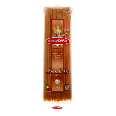 cara-Abarrotes-Pastas-Tamales-y-Pure-de-Papas-Espagueti_8004350000736_1.jpg