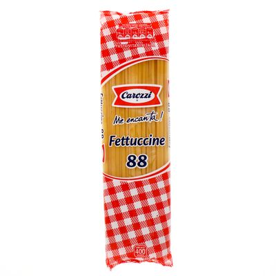 cara-Abarrotes-Pastas-Tamales-y-Pure-de-Papas-Linguini-Fetuchini-y-Ravioli_7802575004833_1.jpg