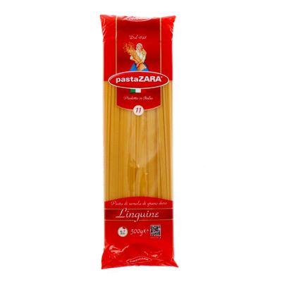 cara-Abarrotes-Pastas-Tamales-y-Pure-de-Papas-Linguini-Fetuchini-y-Ravioli_8004350130112_1.jpg