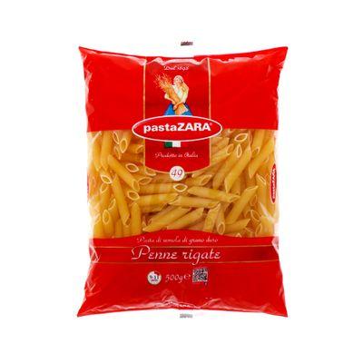 cara-Abarrotes-Pastas-Tamales-y-Pure-de-Papas-Pastas-Cortas_8004350130495_1.jpg