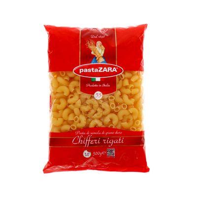cara-Abarrotes-Pastas-Tamales-y-Pure-de-Papas-Pastas-Cortas_8004350130556_1.jpg
