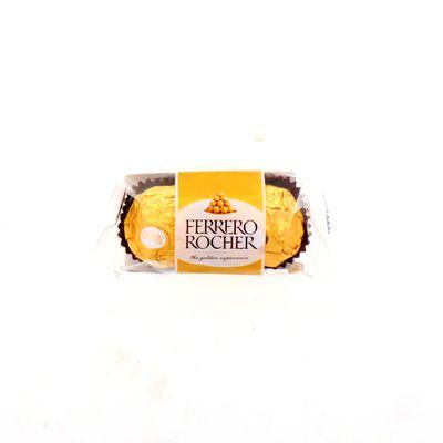 cara-Abarrotes-Snacks-Chocolates_8000500186930_1.jpg