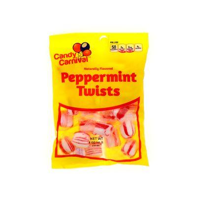 cara-Abarrotes-Snacks-Dulces-Caramelos-y-Malvaviscos_023637469255_1.jpg