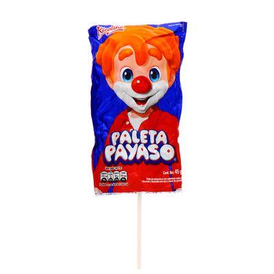 cara-Abarrotes-Snacks-Paletas-Bombones-y-Chicles_7501000278404_1.jpg