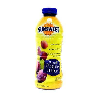 Bebidas-y-Jugos-Jugos-Jugos-Frutales_802763123282_1.jpg
