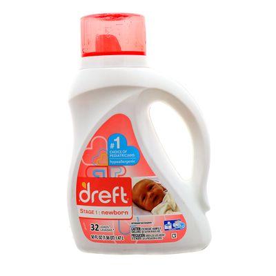 Cuidado-Hogar-Lavanderia-y-Calzado-Detergente-Liquido_037000208266_1.jpg