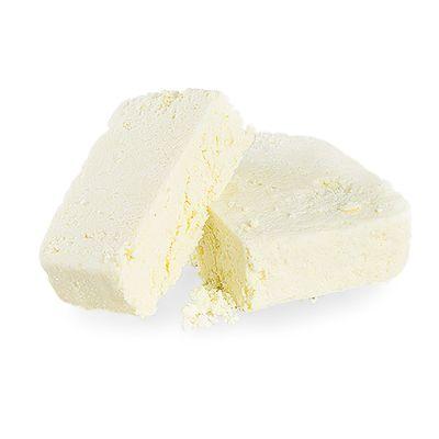 Lacteos-No-Lacteos-Derivados-y-Huevos-Quesos-Quesos-Artesanales_2050186000000_1