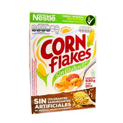 Abarrotes-Cereales-Avenas-Granola-y-barras-Cereales-Familiares_7501058633354_1.jpg
