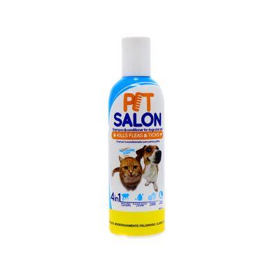 Mascotas-Cuidado-y-Aseo-Mascotas-Shampoo-Jabon-y-Lociones-Mascota_7401063402054_1.jpg