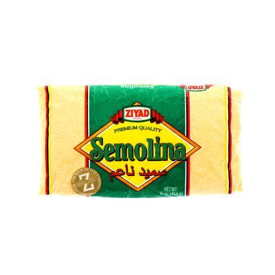 Abarrotes-Arroz-Arroz-Organico-Integral-Quinoa-y-Paella_074265002123_1.jpg